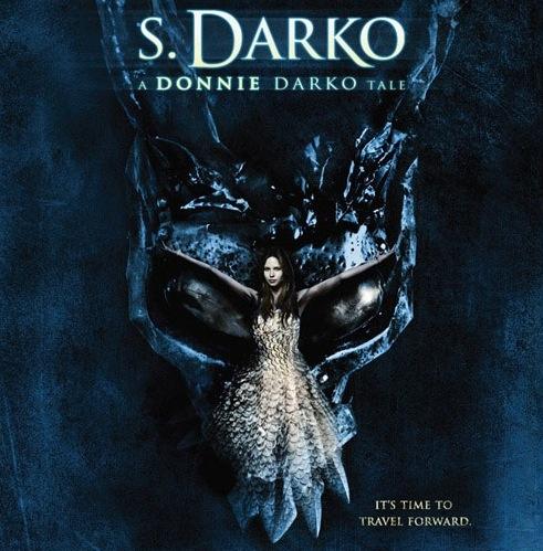 S.-Darko