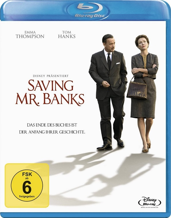 Saving-Mr-Banks-BS