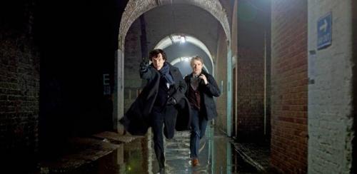 Sherlock-2010