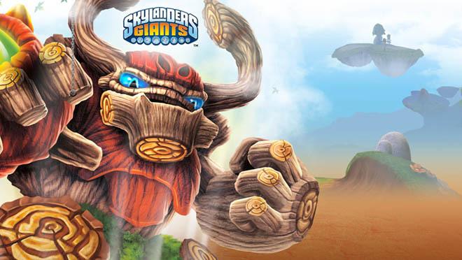 Skylanders-Giants-1