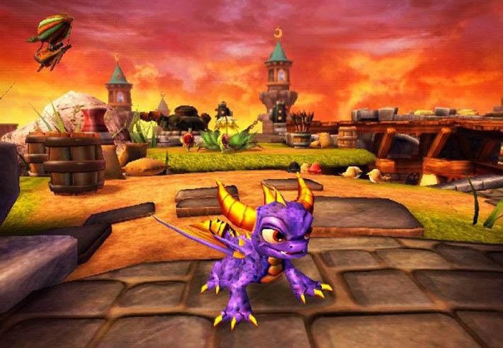 Skylanders-Spyros-Adventure-1