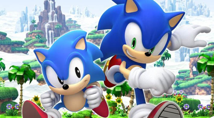 Sonic-Generations-1