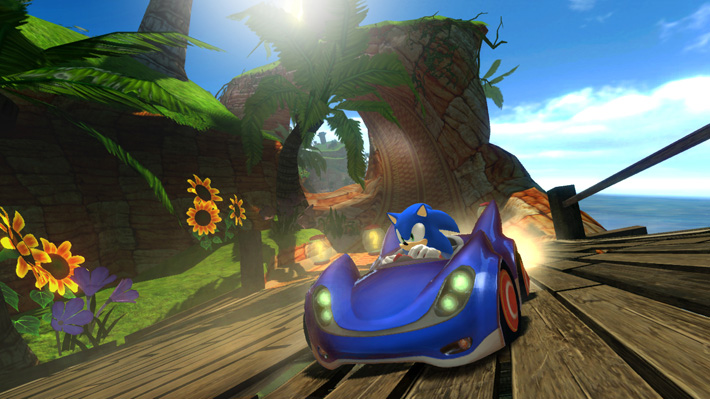Sonic-Sega-All-Stars-Racing-1