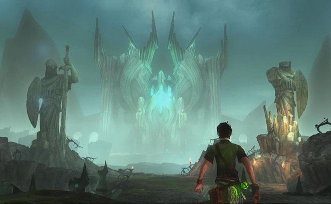 Sorcery-Game-1