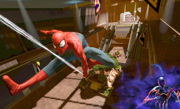 Spiderman-Edge-of-Time-1