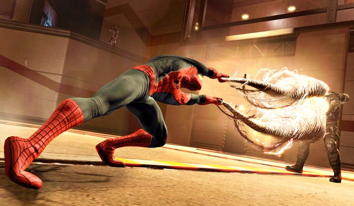 Spiderman-Edge-of-Time-2