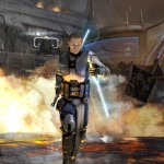 Star-Wars-The-Force-Unleashed-II-1