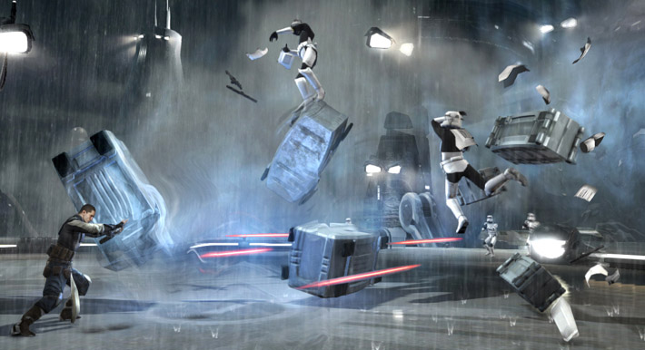 Star-Wars-The-Force-Unleashed-II-2