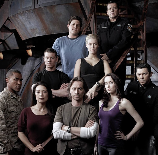 Stargate-Universe-SGU