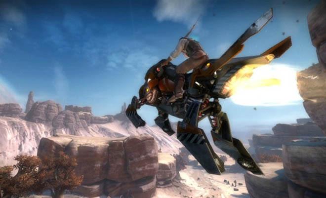 Starhawk-Game-2