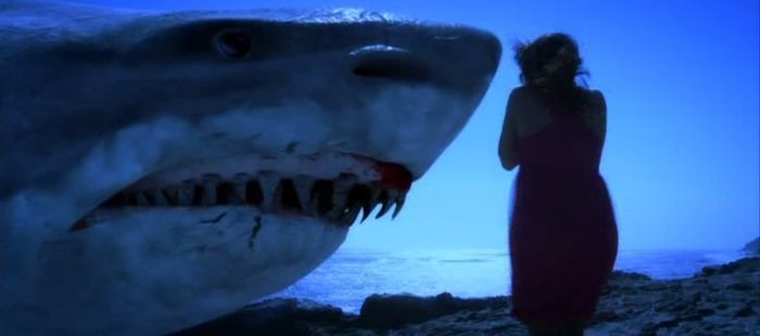Super Shark Film