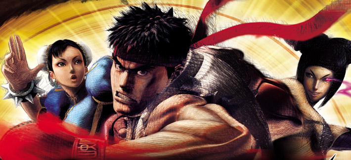 Super-Street-Fighter-IV-1