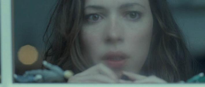 The Awakening Film