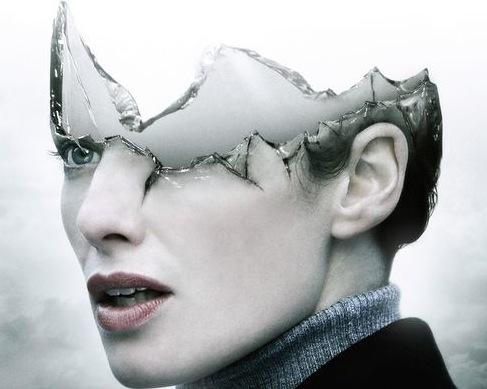 The Broken Film Lena Headey