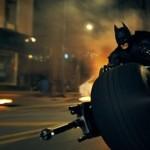 The Dark Knight Film