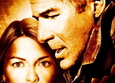 The Flock Film Richard Gere Claire Danes