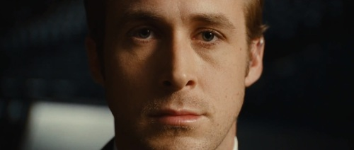 The Ides of March Film Ryan Gosling