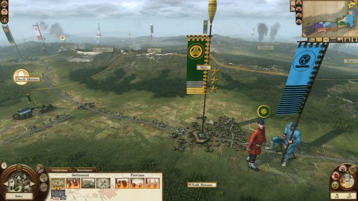 Total-War-Shogun-2-1