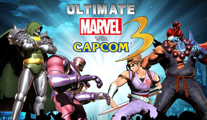 Ultimate-Marvel-vs-Capcom-3-1