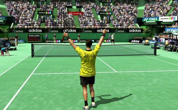 Virtua-Tennis-4-2
