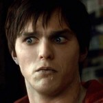 Warm Bodies Film