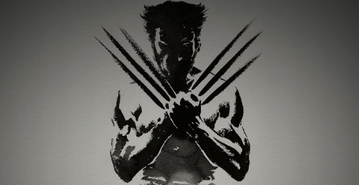 The Wolverine Film Hugh Jackman