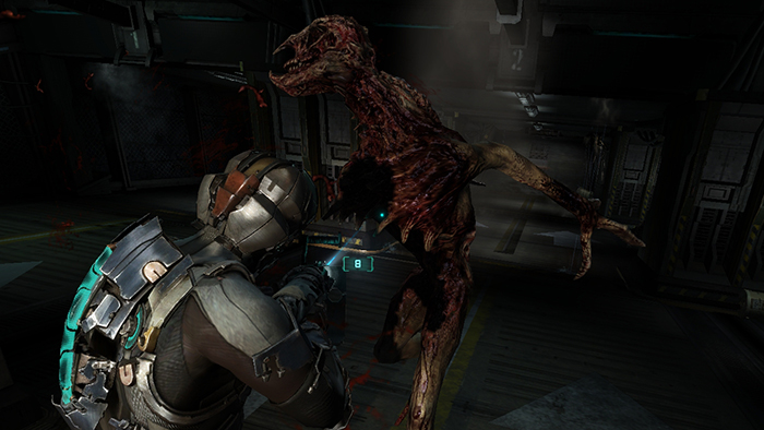 dead-space-2-gameplay