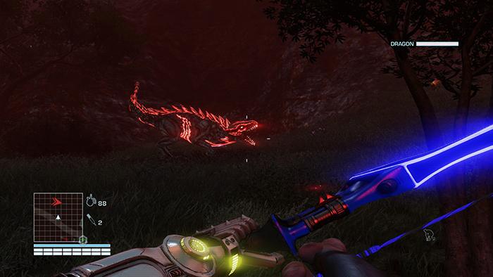 far-cry-3-blood-dragon-bow