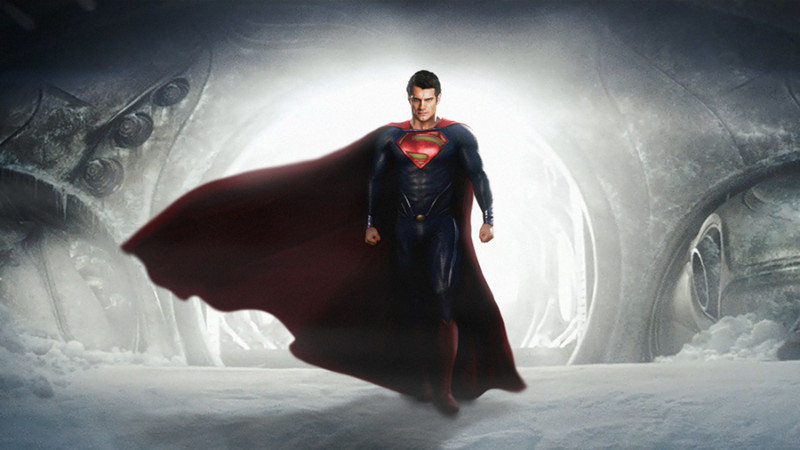 man-of-steel-movie-2