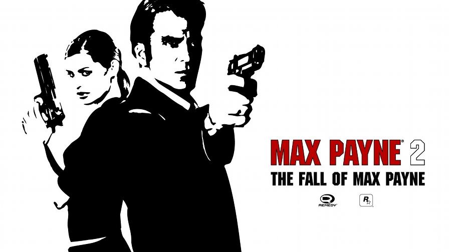 max-payne-2-game