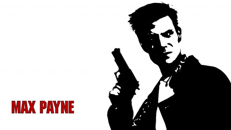 max-payne-1-game