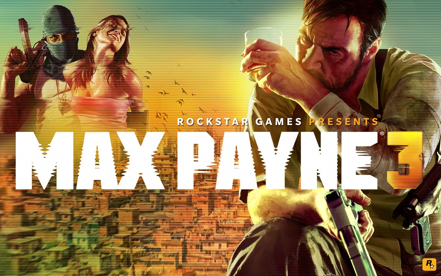 max-payne-3-game