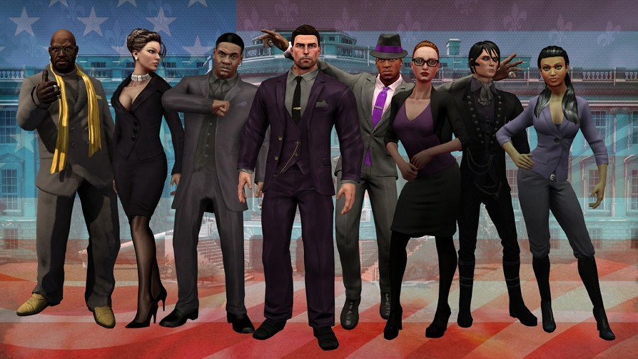 saints-row-iv-charaktere-game