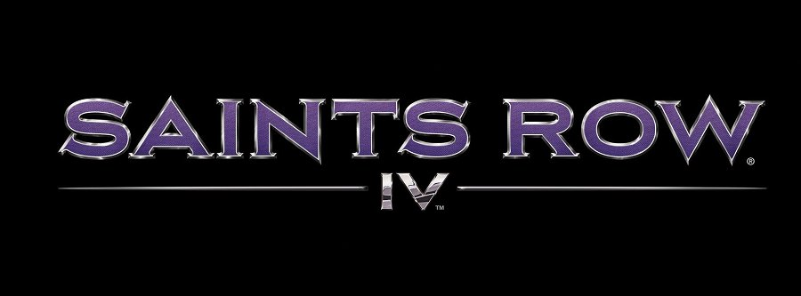 saints-row-iv-game-logo