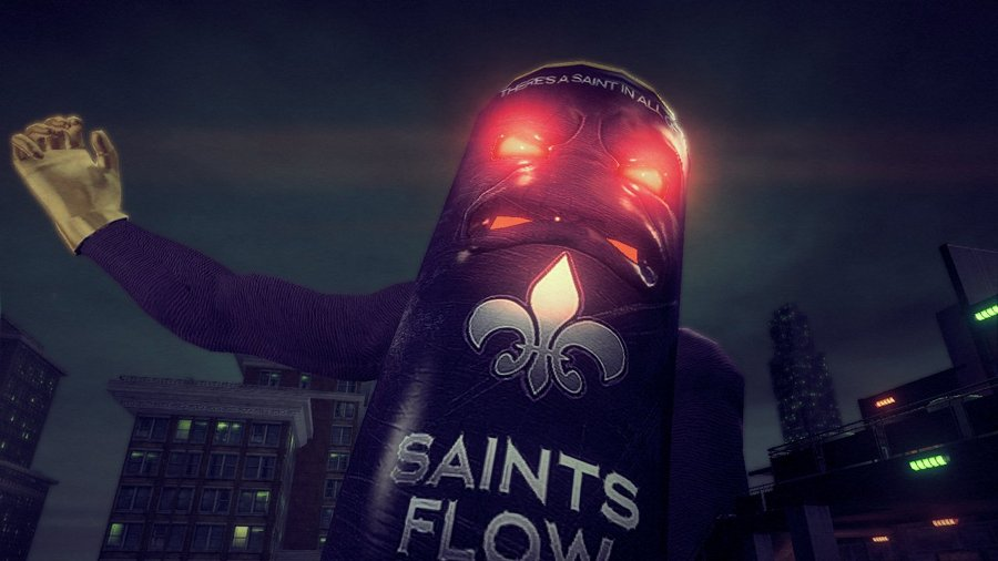 saints-row-iv-game-paul