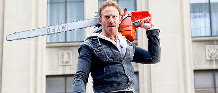sharknado-2-the-second-one-movie