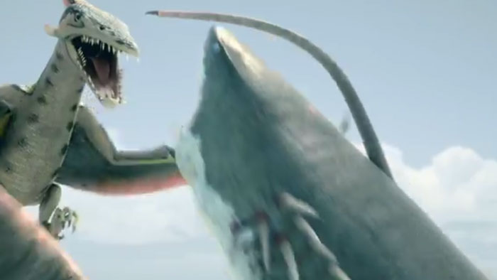 sharktopus-vs-pteracuda-movie
