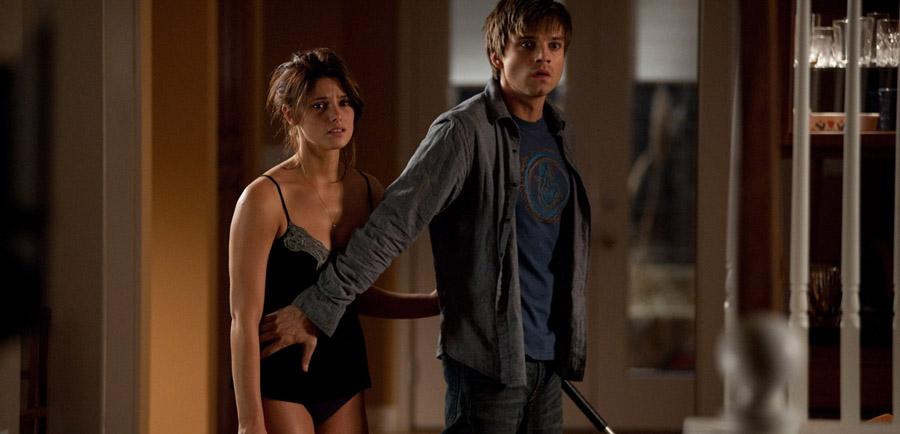 The Apparition Film Ashley Greene Sebastian Stan