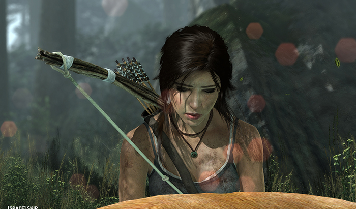 tomb-raider-game-lara-1