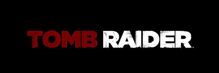 tomb-raider-game-logo